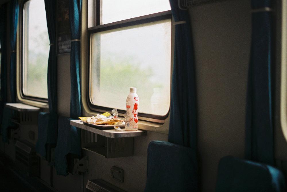 Trip in Asia-251.jpg