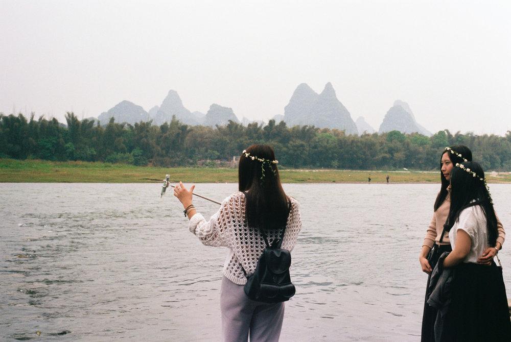 Trip in Asia-210.jpg