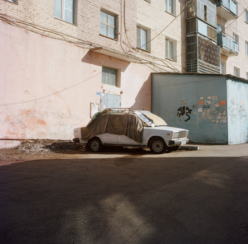 russia-12.jpg