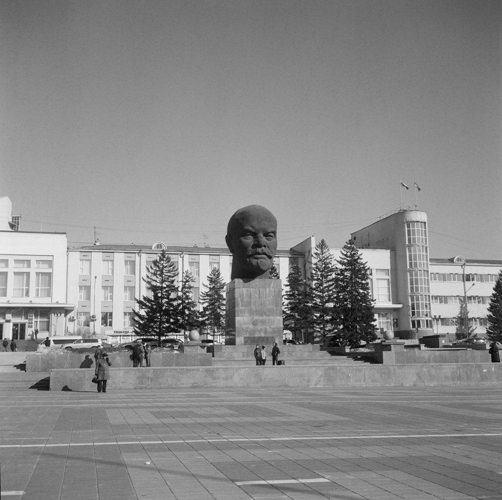 russia-38.jpg