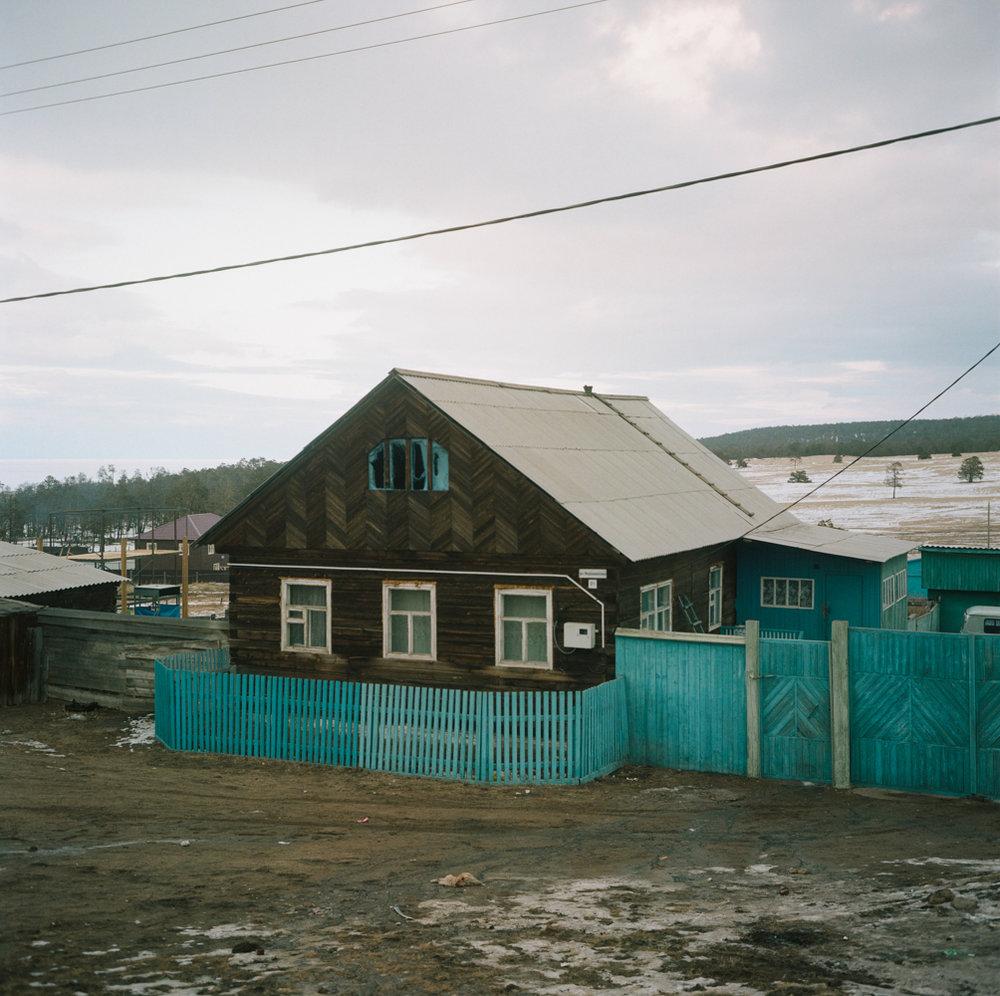 russia-37.jpg
