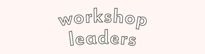 workshop leaders.png