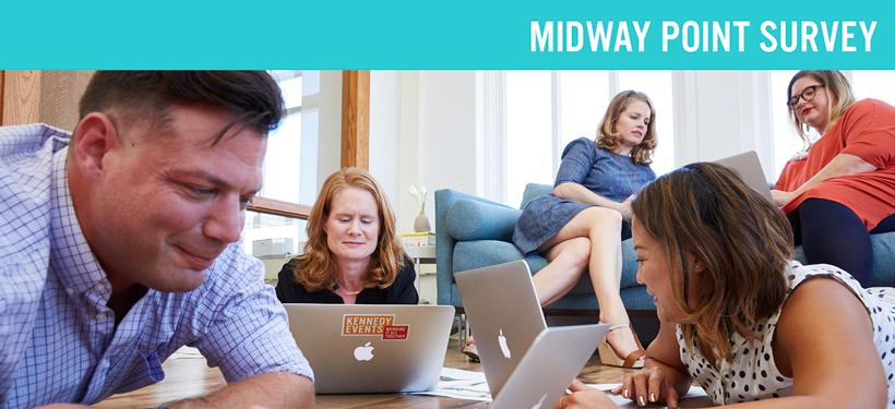 KE_midway-surveyR.png