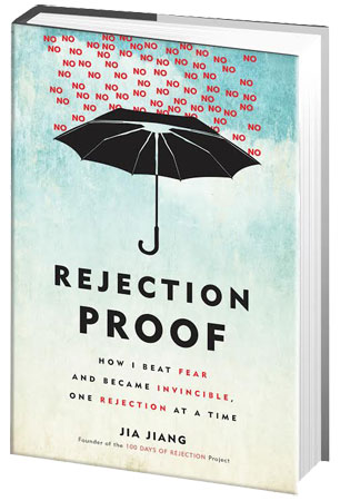 rejection-proof-book-3d.jpg