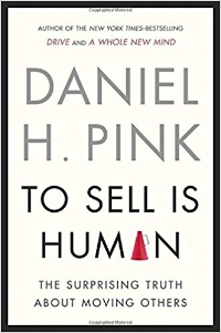 to sell is human.jpg