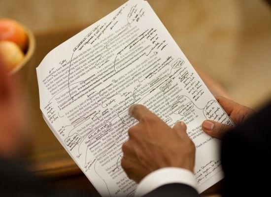Barack-Hands.jpg