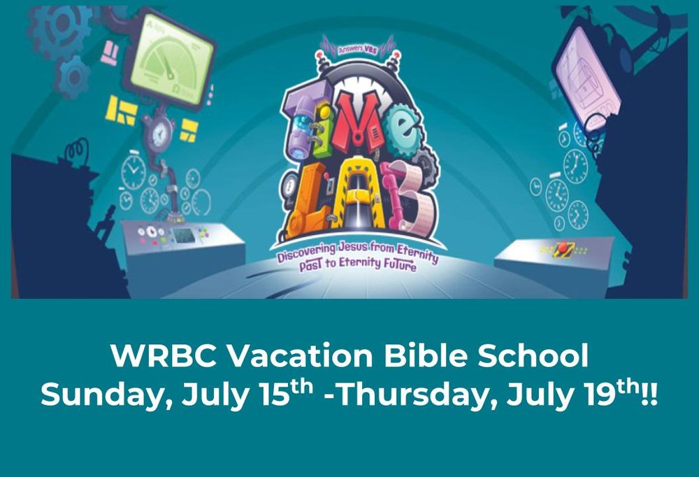 A13 - VBS promotion slide 2018.jpg