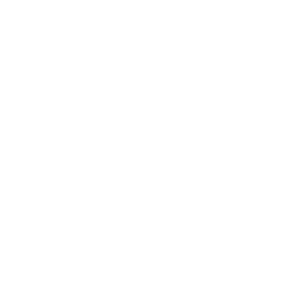 Walnut Ridge Baptist Church