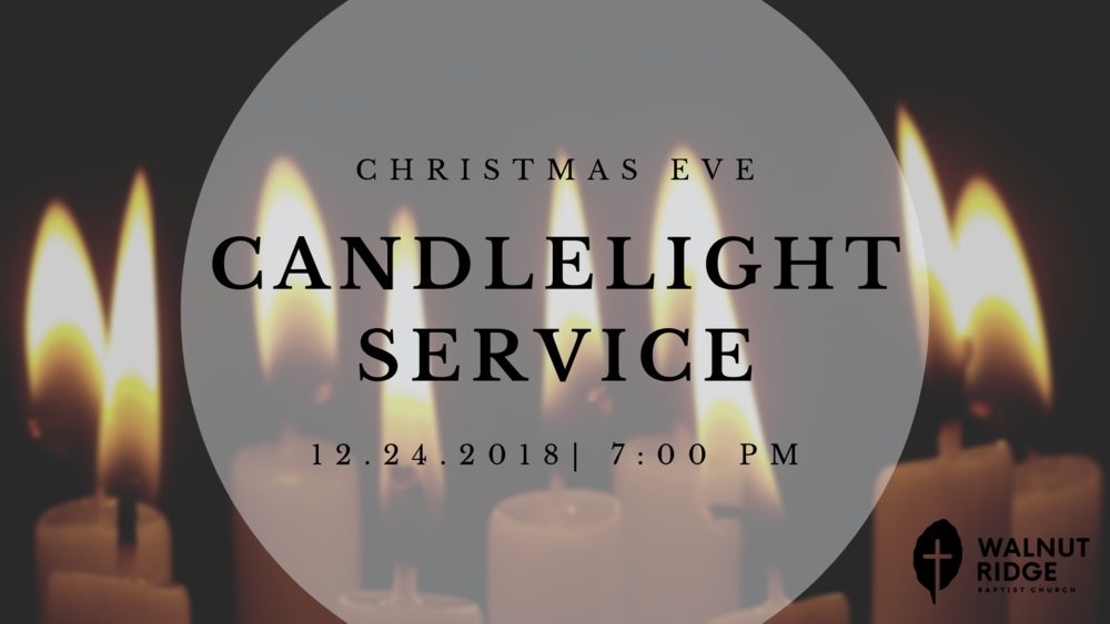 Christmas Eve Candlelight Service.png