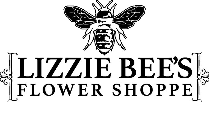 Lizzie Bee's Flower Shoppe