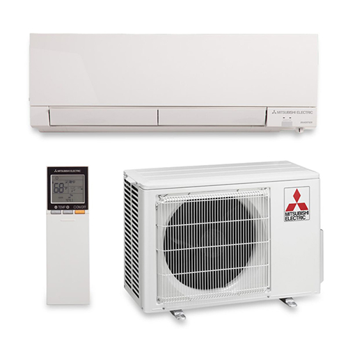 mitsubishi-authorized-split-system-installation-chicagoland.jpg