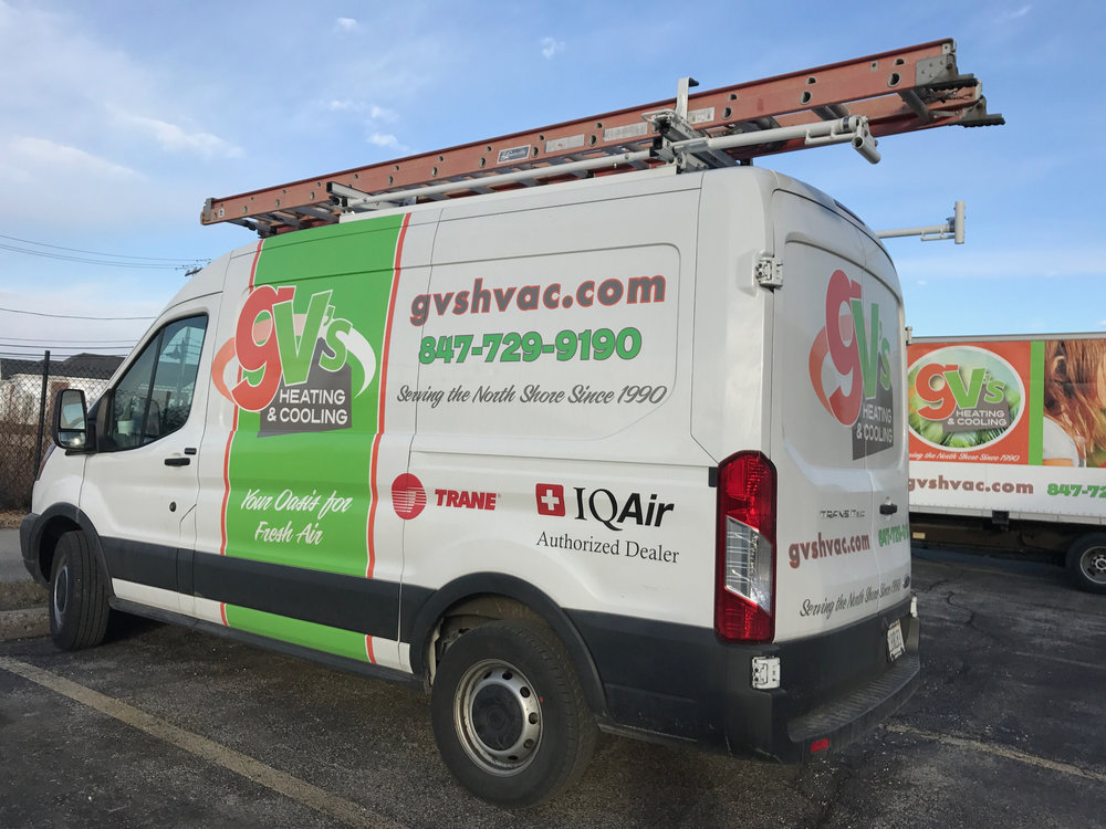 gvs-hvac-installation-repair-maintenance-emergency-service.jpg