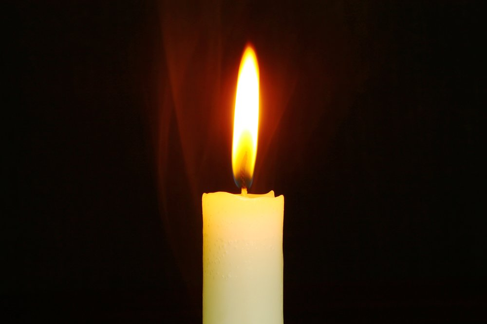 bright-burn-burnt-278823.jpg
