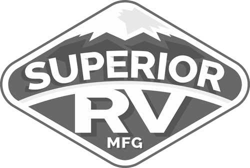 Superior RV Mfg.
