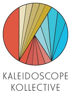 Kaleidescope.jpg