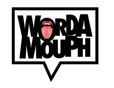 WordAMouph copy.jpg