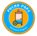 Pocho Pops , founded in 2017, was created to provide artisanal frozen treats at fair prices. Los Angeles is our inspiration. PochoPops is a fusion of flavors inspired by the diversity of Los Angeles that results in great tasting paletas.   WE LOVE OUR HERITAGE. WE EMBRACE DIVERSITY.