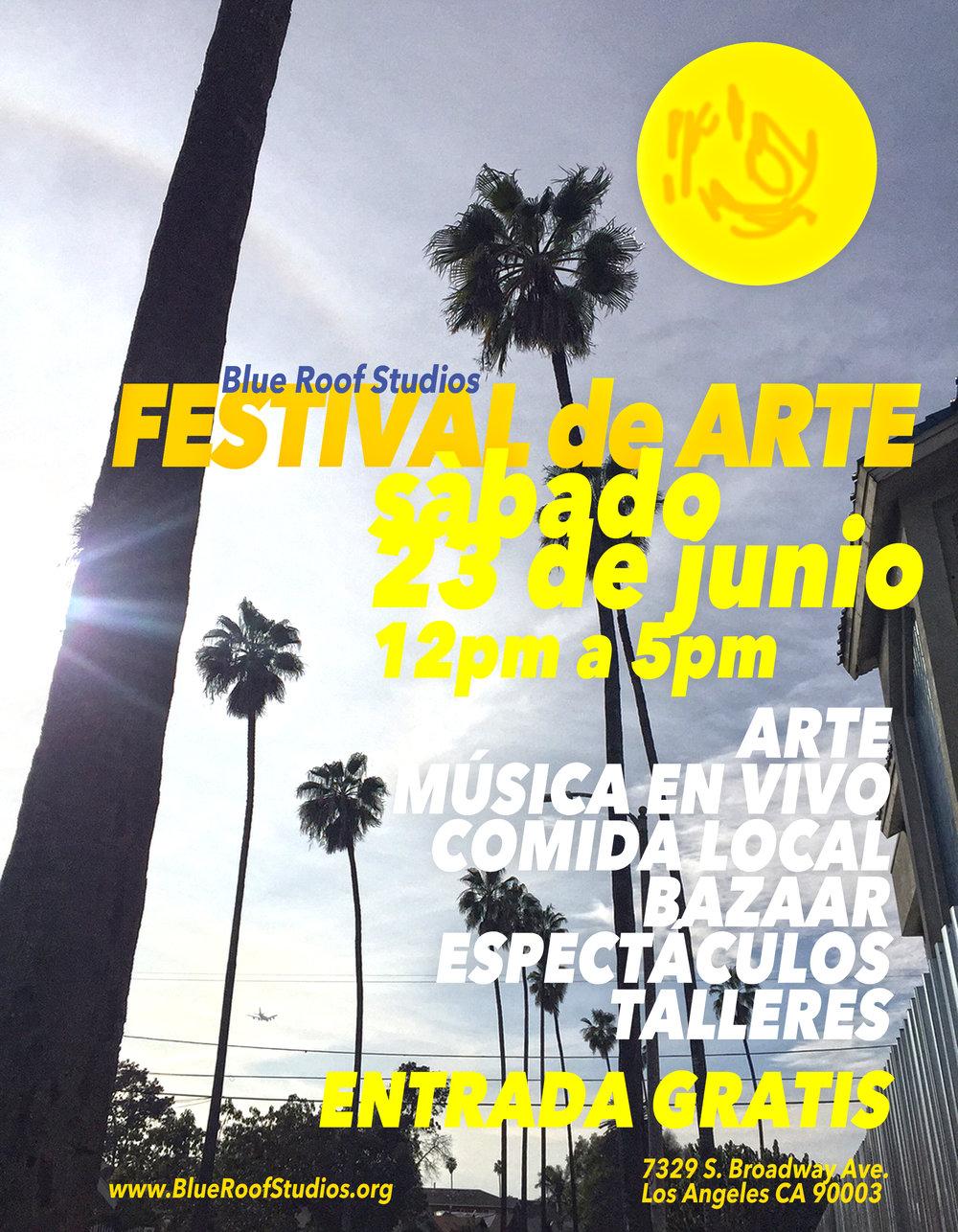 FestivalFlyerFinalSpanish03.jpg