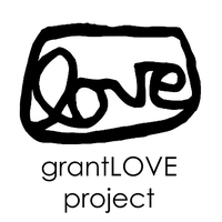 The   grantLOVE project   is an artist-owned and operated project that produces and sells original artworks and editions to benefit artist projects and arts non-profits.