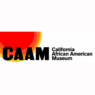 CAAM LogoSqaure.jpg