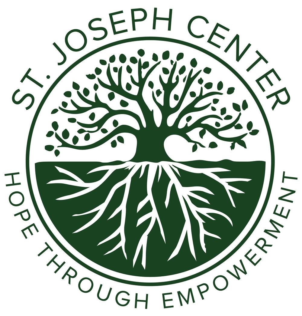 SJC Logo 2016 12 Megapixels Green LARGE.jpg