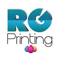 rG_Printing1.jpg