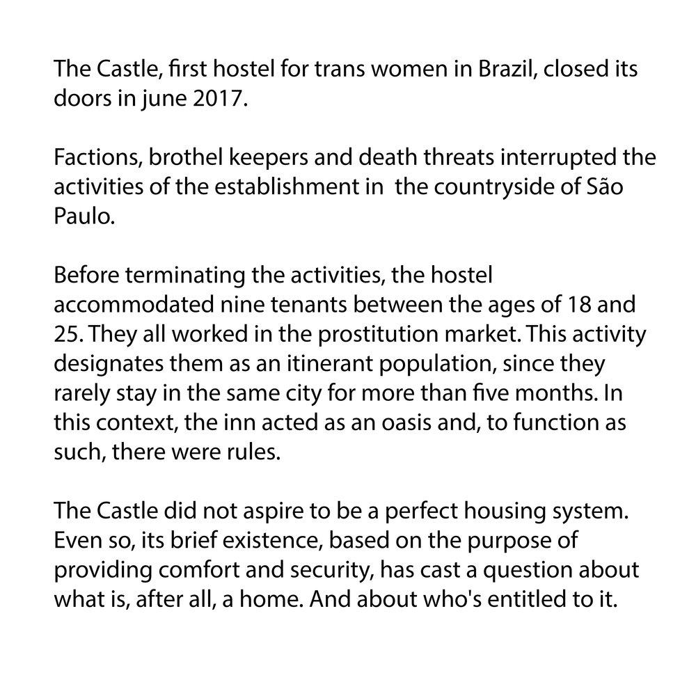 hostel].jpg