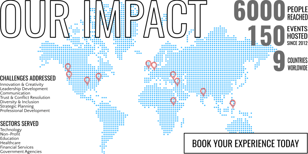 our-impact-infographic.png