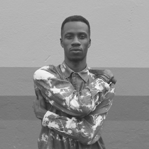 Rashad Pridgen  a mutlidisciplinary performing artist, creative director and event production manager. He joined the LATE NITE ART team in 2015 as our Lead Producer. As a creative he is the artistic director of The Global Street Dance Masquerade: a performance art dance-ceremony which presents Afrofuturist full body masquerade suits in urban environments for diverse audiences. Rashad also acts as Lead Site Manager for Impact Hub Oakland. With a wide range of creative projects Rashad's works span dance, theater, film, music video and fashion. Stay connected with his artistry at:  www.soulnubian.com