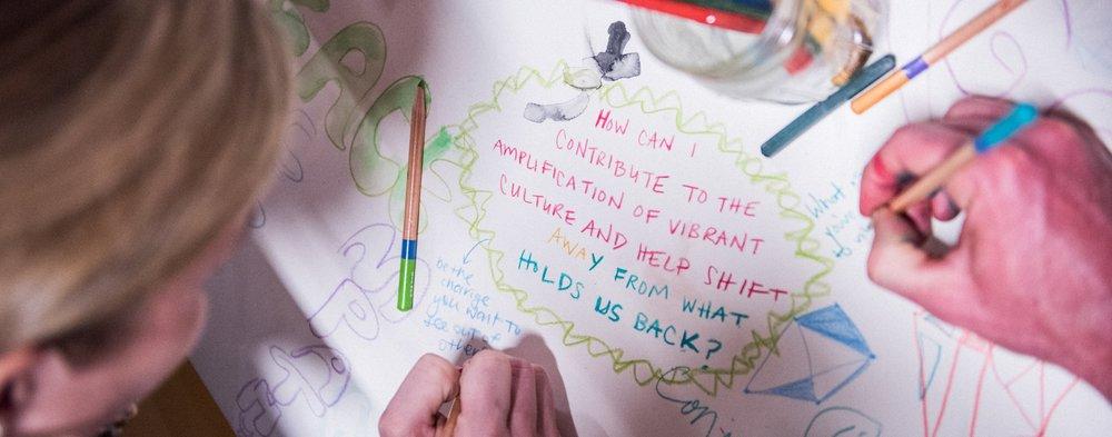 building-creative-confidence-banner-invite