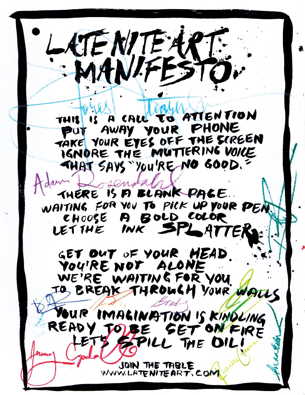 late-nite-art-manifesto.png