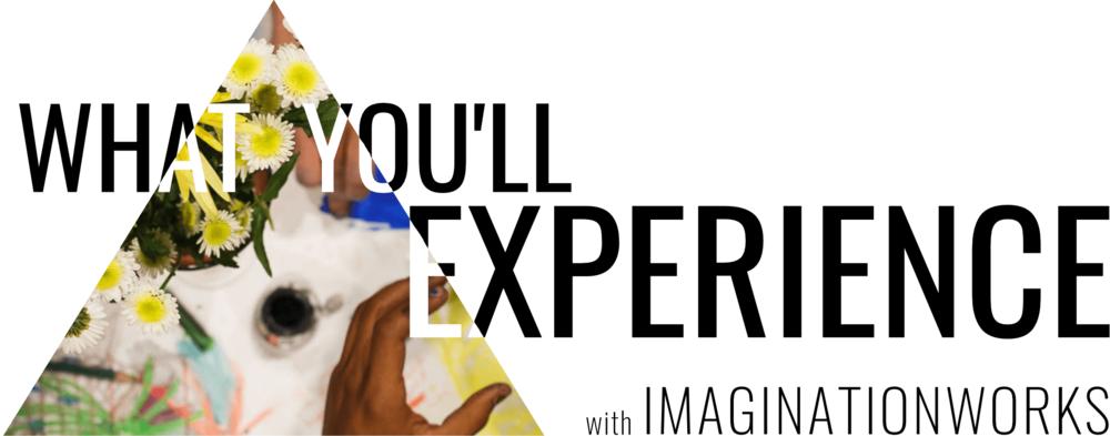 imagination-week-journey-image.png