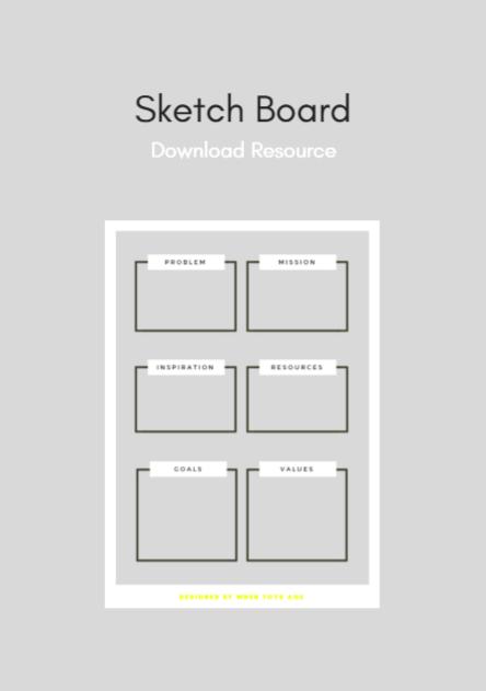 Sketch Board.png