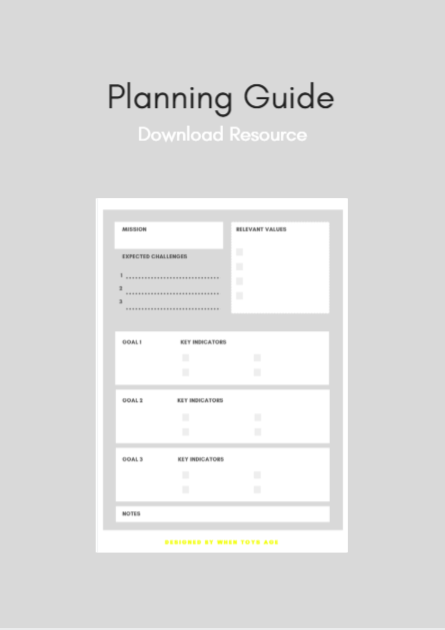 Planning Guide.png