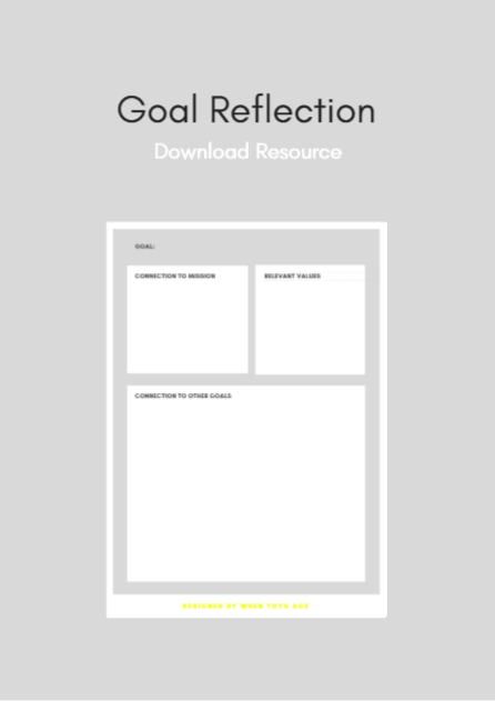 Goal Reflection.png