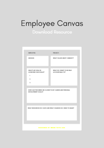 WTA Triple Alignment Employee Canvas.png