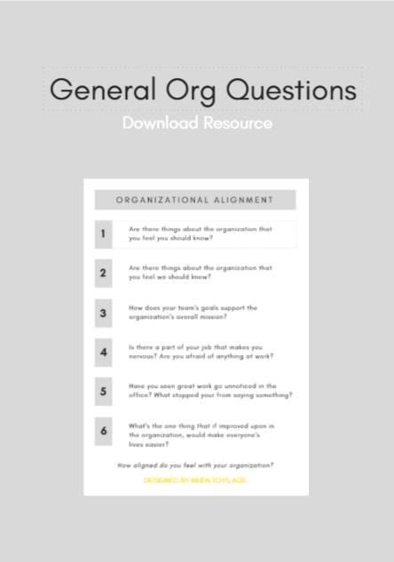 WTA General Organizational Alignment Questions.png