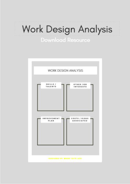 WTA Work Design Analysis.png