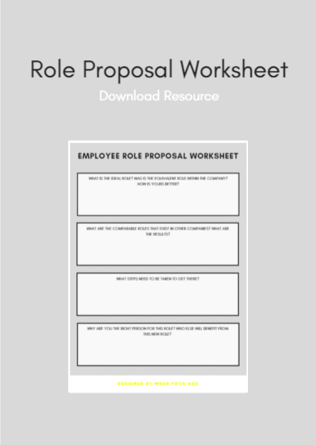 WTA Role Proposal Worksheet.png