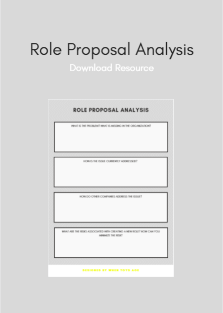 WTA Role Proposal Analysis.png