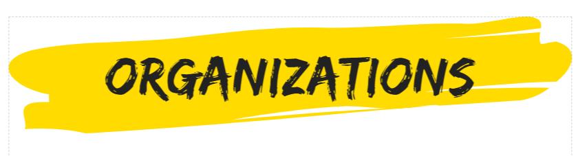 Organizations.png