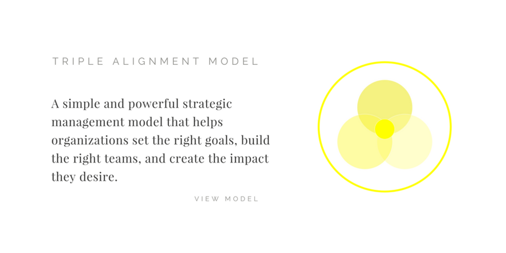 we design models & Reimagine (5).png