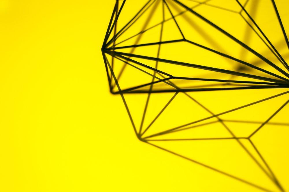 Marketing Guru - A diffuser of ideas