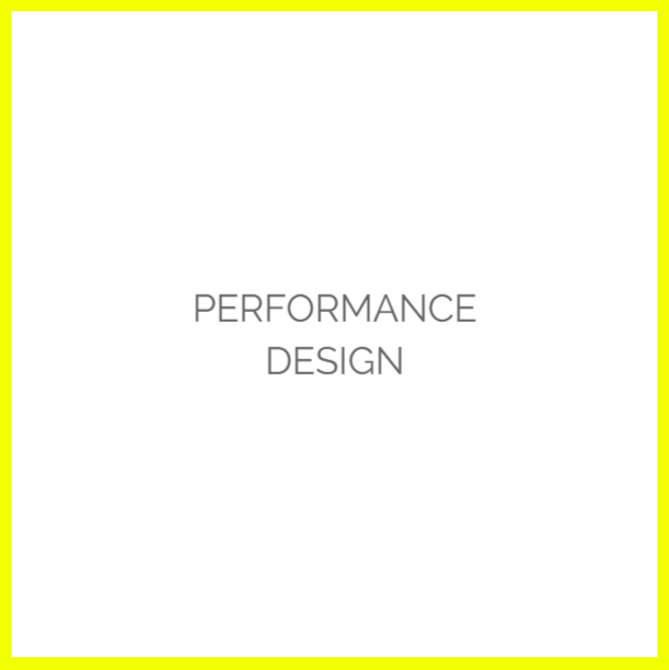 performancedesign.png