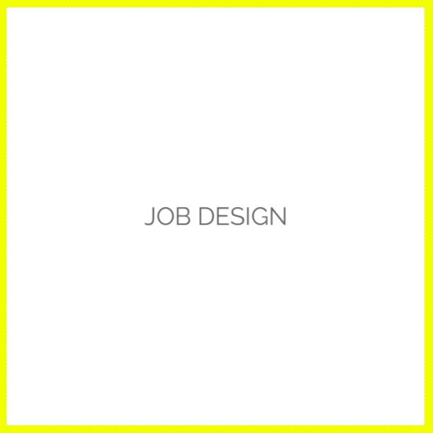 jobdesign.png