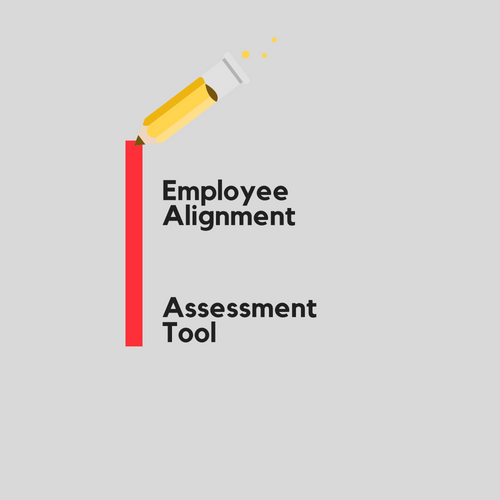 We continue to measure employee engagement in hopes of retaining top talent. We measure engagement but what are you actually measuring? What does engagement actually mean? And what do you do after you measure engagement? At WTA, we're designing a new assessment tool that measures employee alignment with the organization's mission, culture, and work content to deeply understand what's keeping your employees, what's pushing them away, and whether they're the right fit for your organization, team, manager, and role within the organization.