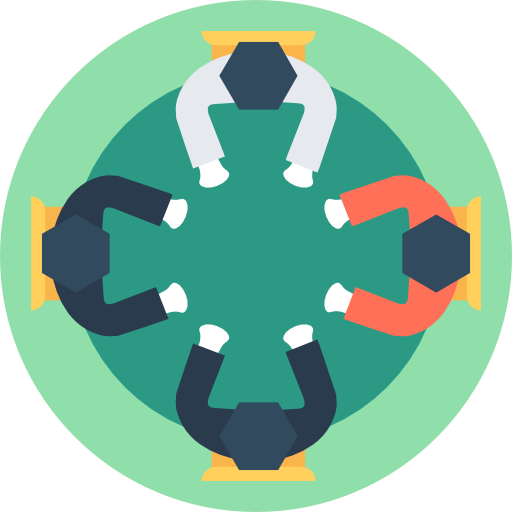 """<div>Icons made by <a href=""""https://www.flaticon.com/authors/vectors-market"""" title=""""Vectors Market"""">Vectors Market</a> from <a href=""""https://www.flaticon.com/""""     title=""""Flaticon"""">www.flaticon.com</a> is licensed by <a href=""""http://creativecommons.org/licenses/by/3.0/""""     title=""""Creative Commons BY 3.0"""" target=""""_blank"""">CC 3.0 BY</a></div>"""