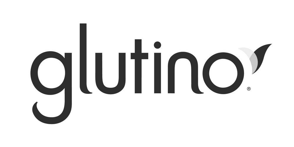 Glutino_Logo_CMYK.jpg