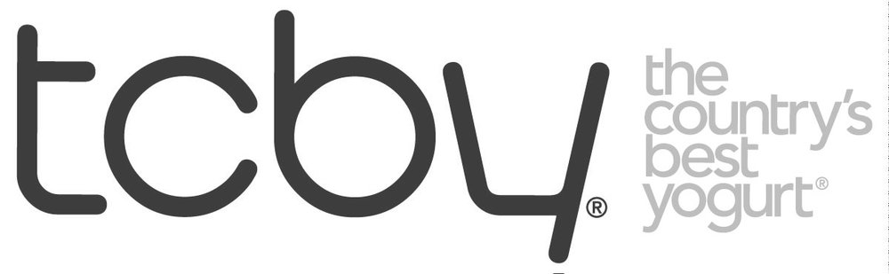 tcby-logo.jpg