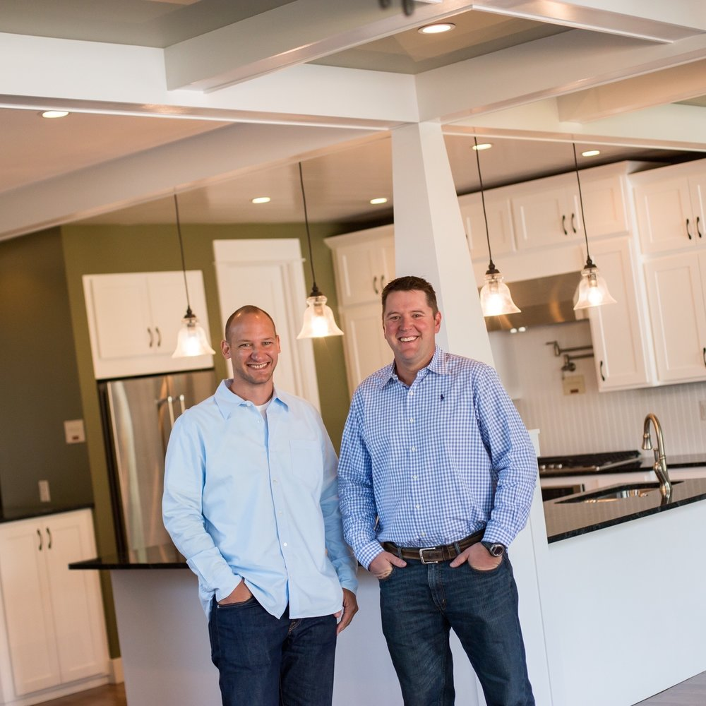 Branding Pinnacle Properties from the Inside Out